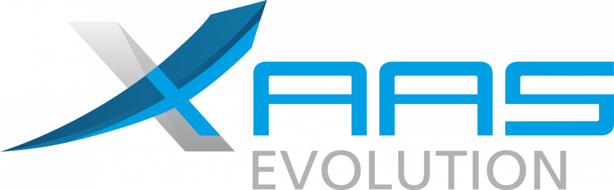 Kogo XaaE Evolution