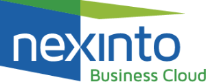 Logo Nexinto Business Cloud