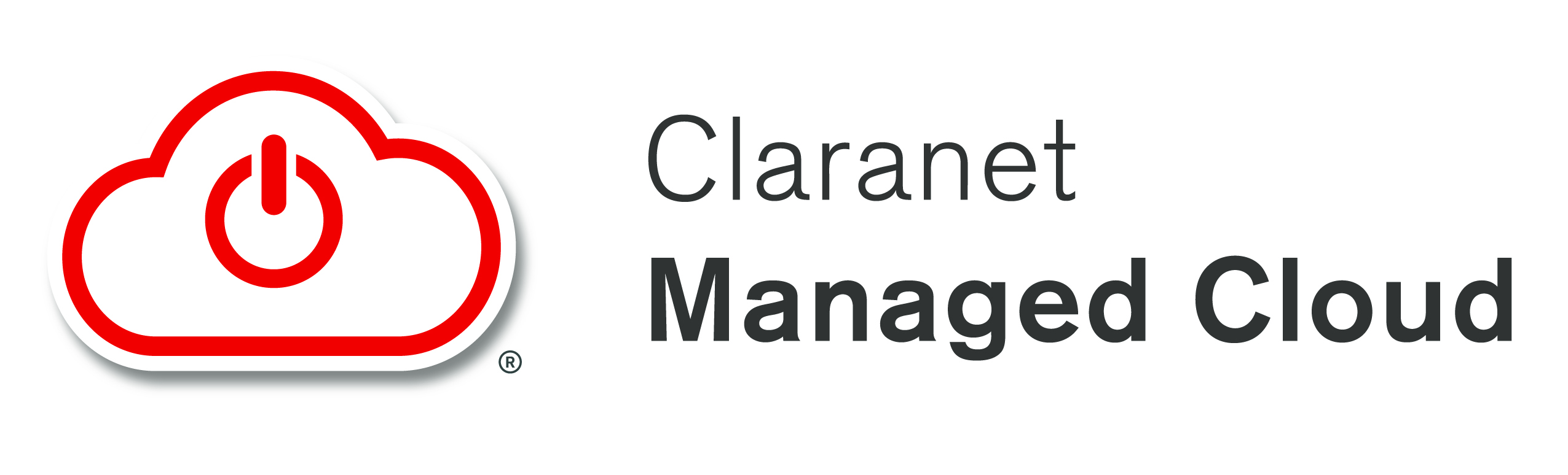 Logo Managed Cloud Claranet GmbH