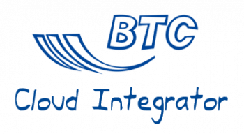 BTC Cloud Integrator