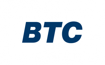 BTC Cloud Services