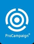 ProCampaign - The Secure Customer Engagement Hub