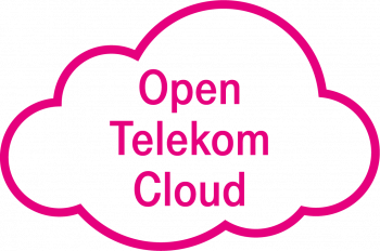 Open Telekom Cloud